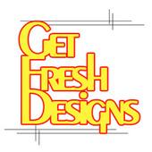 getfreshdesigns Cracked photo