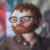 Bronson Cracked photo