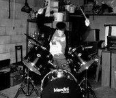 Rocker909