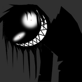 Dethwolf