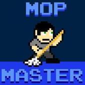 Mop-Master