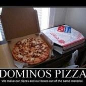 ArguingPizza