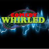 ComedyWhirled