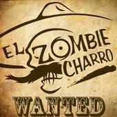 ElZombieCharro Cracked photo