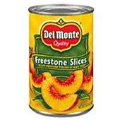 FreestoneSlice