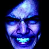 leon.alms Cracked photo