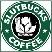 slutbucks