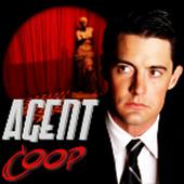 AgentCoop