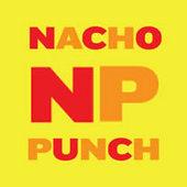 NachoPunch Cracked photo