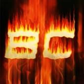 BurningChimaera