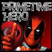 PrimetimeHero Cracked photo