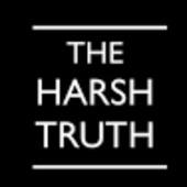 Harsh-Truth