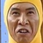BananaDoge