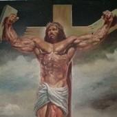 ChristianGuy