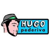 HugoBates