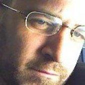 G-Stone's Cracked photo
