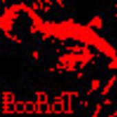 BooRat