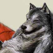 -Ulven-