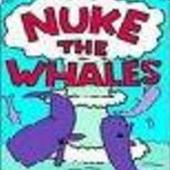 Nukewhales