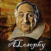 ALosophy