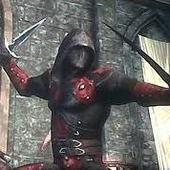 SwordOfTruth