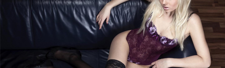 6 Things You Learn As A Lesbian Porn Star