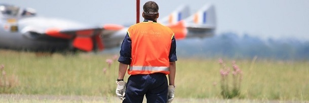 5 Horrifying Realities Behind The Scenes Of An Airport