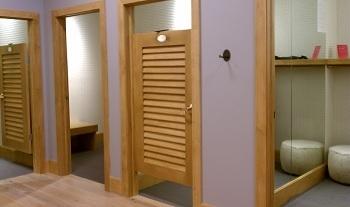 c3dcc8635 Hidden Changing Room Cameras: 7 Security Guard Confessions | Cracked.com