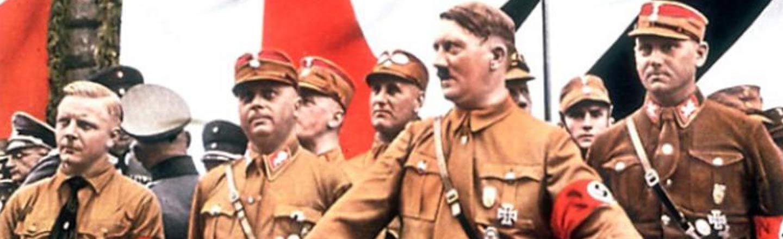 5 Dark Realities Of Being A Modern-Day Nazi Hunter