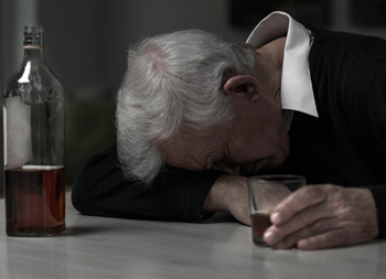 Just So Much Sex: 6 Realities Of Working In A Nursing Home