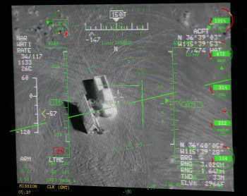 6 Myths About Drone Warfare You Probably Believe