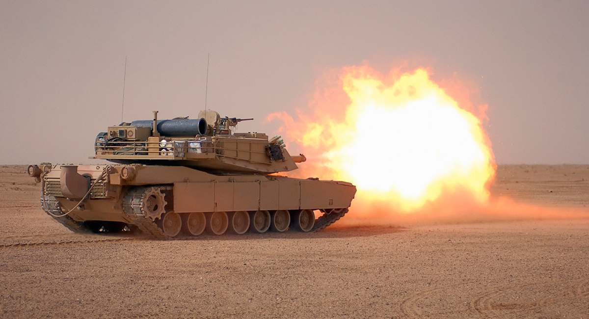 The 5 Most Exciting And Gross Realities Of Life In A Tank