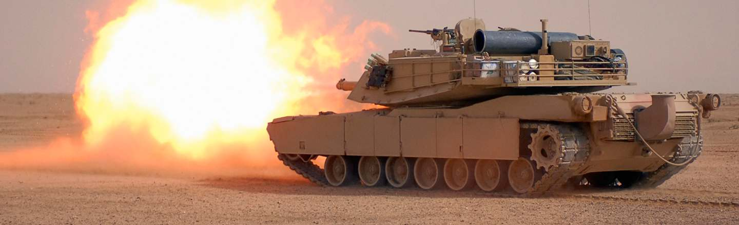 The 5 Most Exciting (And Gross) Realities Of Life In A Tank