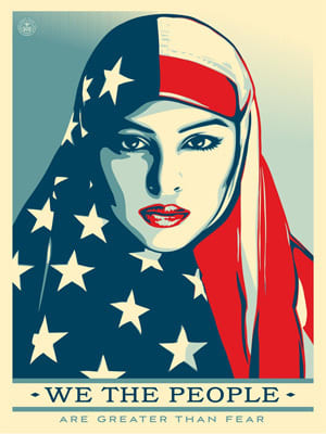 5 Strange Problems You Face When You're A Liberal Ex-Muslim