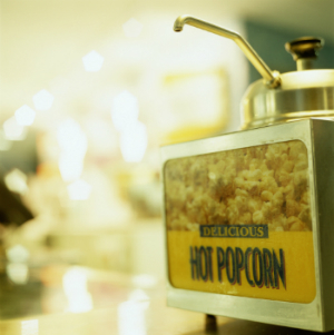 5 Job Secrets Of A Movie Theater Grosser Than The Floor