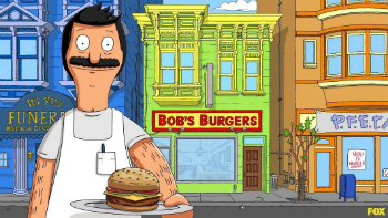 5 Dark Realities Of Animating Shows Like 'The Simpsons'