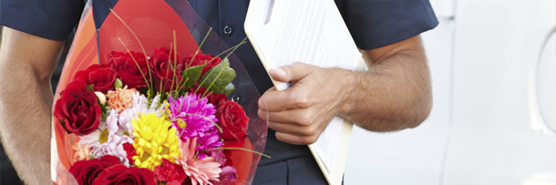 6 Disturbing Realities Behind Your Valentine's Bouquet