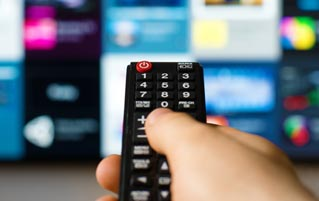 Inside The Focus Groups Who Determine What You See On TV