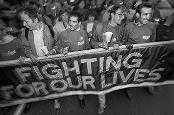 5 Dark Realities Of Living Through The 1980s AIDS Crisis