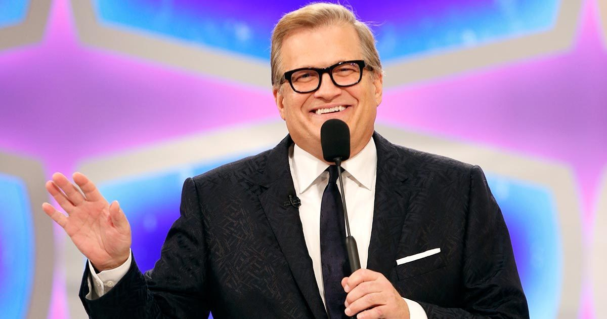 512d70bb76 Picking The Audience For 'The Price is Right' Is A Weird Job | Cracked.com