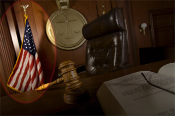 7 Things You Only Find Out as a Lawyer to the Poor