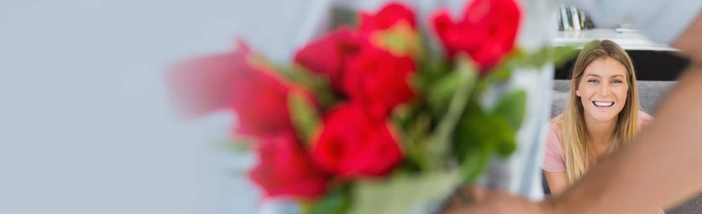 6 Disturbing Realities Behind Your Valentine's Bouquet