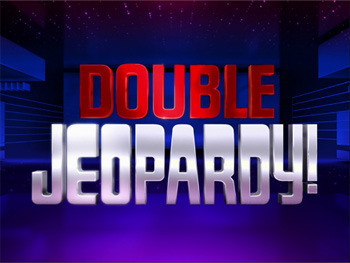 6 Inside Facts About Jeopardy From A 74-Episode Winner