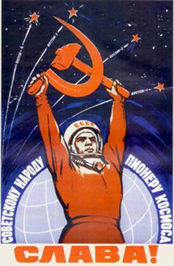 6 Reasons You've Probably Read Russian Propaganda Today