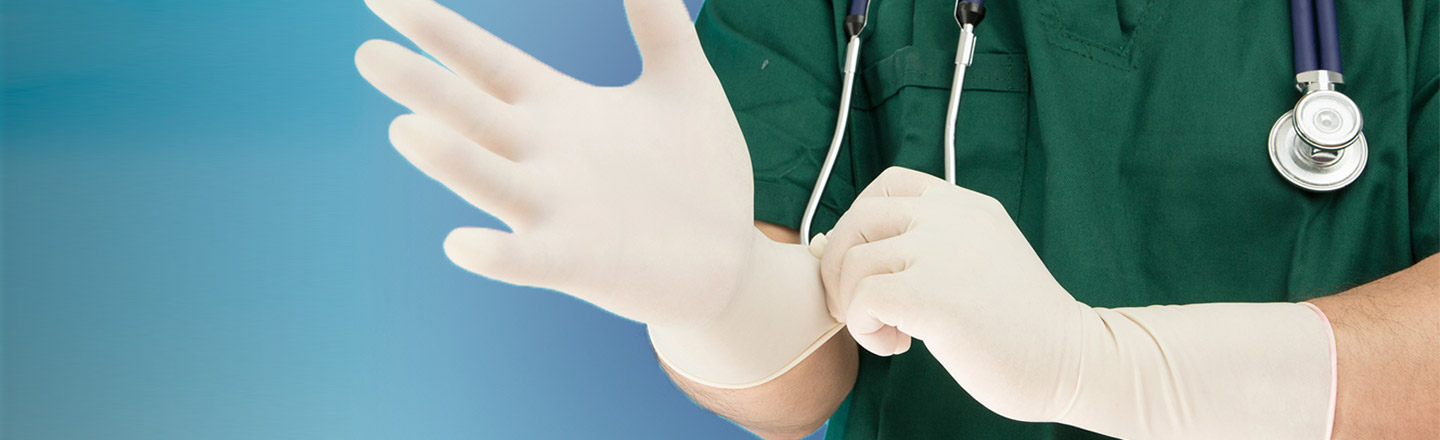 6 Realities Of Having My Life Saved By A Poop Transplant