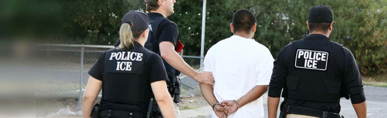 I Hide Illegal Immigrants In Plain Sight: 6 Secret Realities