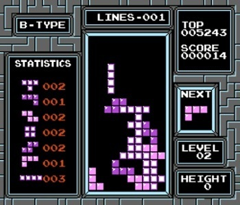 And like in <i>Tetris</i>, the long bar comes when you least expect it, and lands in the worst possible place.