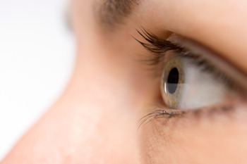 4 Ways Life Looks Shockingly Different With Only One Eye