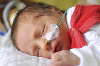 We Can Let Babies Die: 6 Realities Of Neonatal Nursing