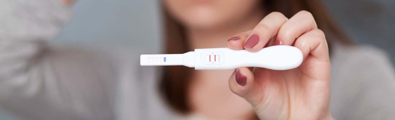 My Pregnancy Tried To Kill Me: 6 Insane Realities
